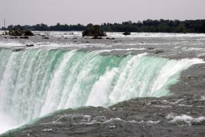 CAN AM Invitational 2012 - Niagara Falls - Canadian Side